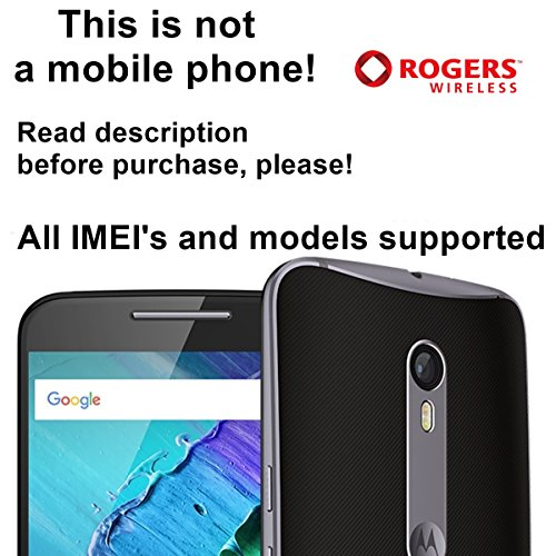 rogers-canada-factory-unlock-service-for-motorola-mobile-phones-all-imeis-supported-feel-the-freedom