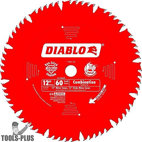 12 diablo blade - 5