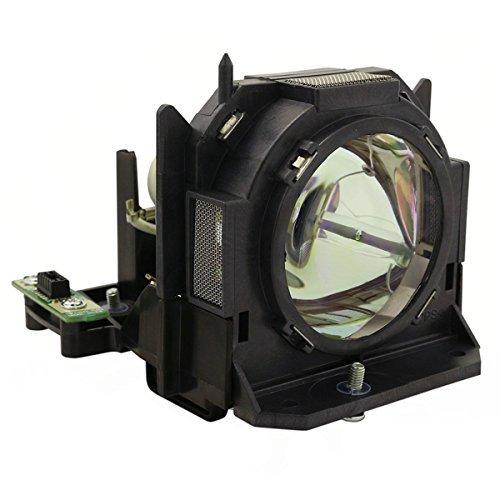 柔らかな質感の SpArc Platinum Panasonic PT-DZ570U Panasonic PT-DZ570U Projector Replacement [並行輸入品] Lamp with Housing [並行輸入品] B078G98JZX, きもののことなら:6ad72aa8 --- diceanalytics.pk