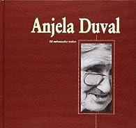 Oberenn Glok Oeuvres Completes d'Anjela Duval par Anjela Duval