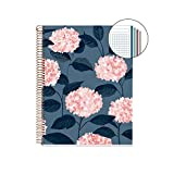 MIQUELRIUS Notebook Grid A4