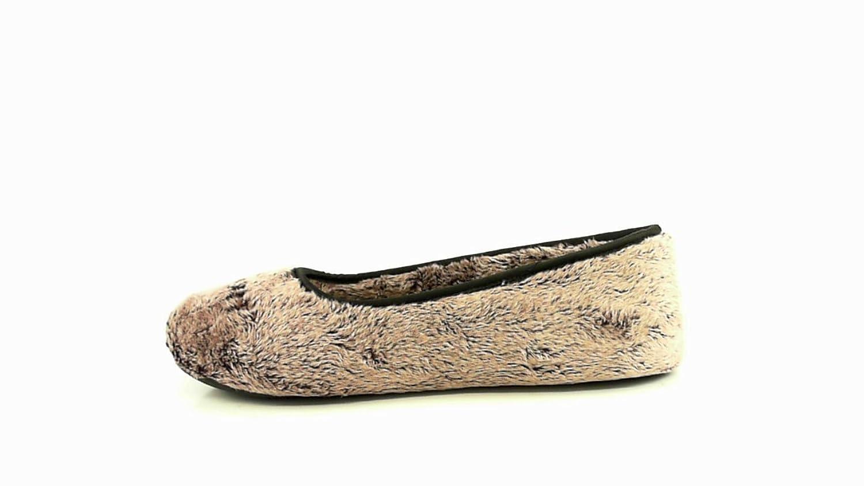 Esprit Damen Ballerinas ELLIS Ballerina 094EK1W053 511, EU (40): Amazon.de:  Schuhe & Handtaschen