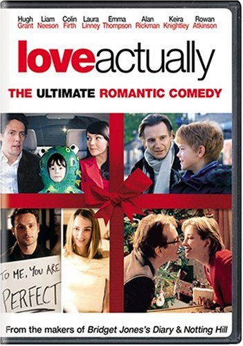 Image result for Love Actually (2003) films