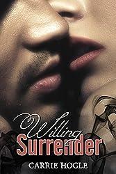 Willing Surrender