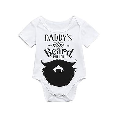 434468188 Bestow Baby Rompers