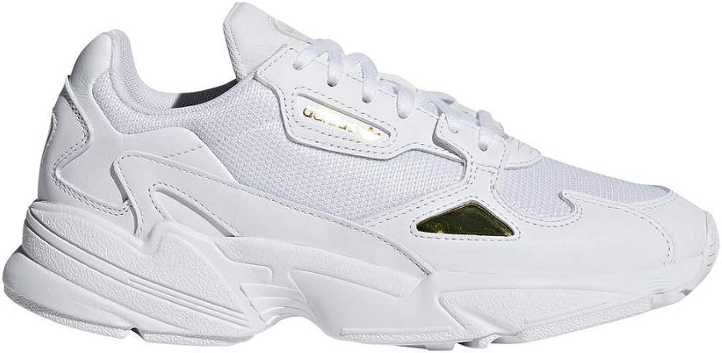 Falcon Shoes Fashion Sneakers