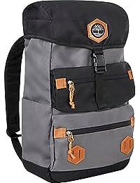 Рюкзаки timbaland рюкзаки школьные в волгограде