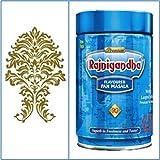(Qty.1) Rajnigandha Pan Masala. 100 grams
