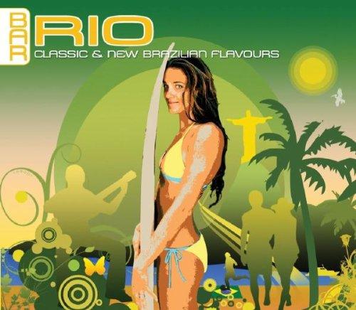 Bar-Rio