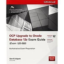 Ebook Oracle Brm Tutorial