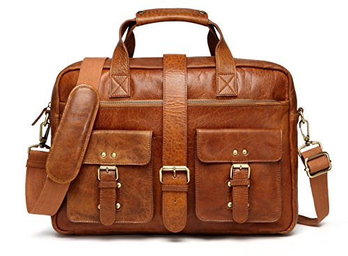 vicenzo-leather-raiders-columbia-leather-messenger-luggage-bag