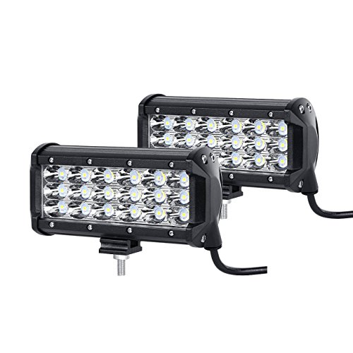 12V Led Golf Cart Lights - 9