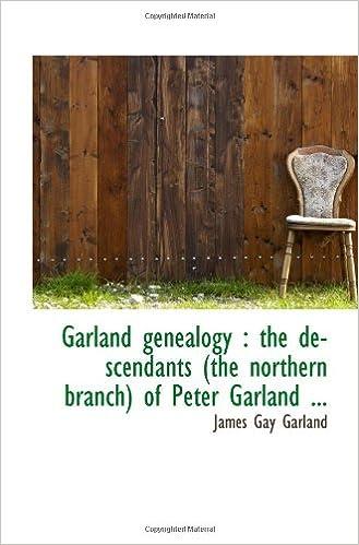 Ebook free download the descendants