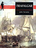 Trafalgar, John Terraine, 1853266868