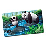 Star City Games Creature Collection Playmat: Panda offers