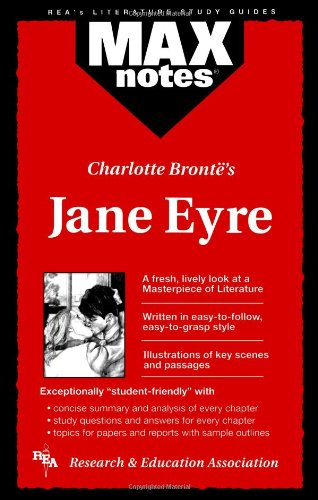 Jane eyre study questions by chapter