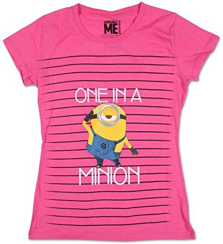 despicable-me-stripe-minion-juniors-t-shirt-small