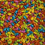 fish candy - Fish Aquarium Assorted Hard Candy 2 Lbs