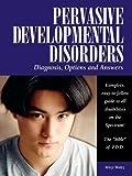 Pervasive Developmental Disorders, Mitzi Waltz, 1932565000