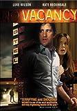 DVD : Vacancy