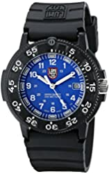 Luminox Men's 3003 Original Navy SEAL Dive Watch