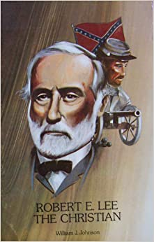 christian singles in robert lee Robert e lee at age 31, then a young lieutenant of engineers, u s army, 1838 pd robert edward lee is the fourth child born to colonel harry and ann lee, prominent members of the virginia .