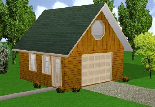 Seller profile easycabindesigns for Easy cabin designs