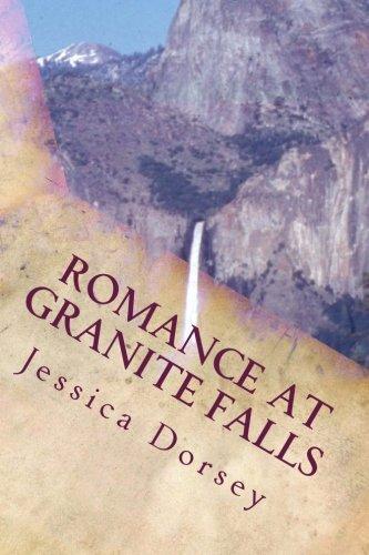 Download Romance at Granite Falls pdf