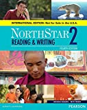 img - for NorthStar Reading and Writing 2 SB, International Edition (4th Edition) book / textbook / text book