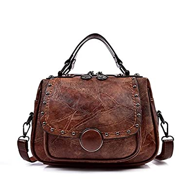 8acc6eb491 Best Quality Shoulder Bags New Genuine Leather Women's Handbag Office Ladies  Shoulder Sling Bags Handmade Sheepskin