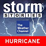 Storm Stories: Hurricane Georges |