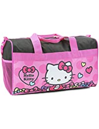 JTRVW Luggage Bags for Travel Portable Luggage Duffel Bag Libra Zodiac Travel Bags Carry-on in Trolley Handle