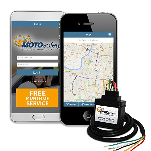 motosafety-wired-3g-gps-car-tracker-with-free-month-of-service-vehicle-tracker-gps-car-tracker-and-t