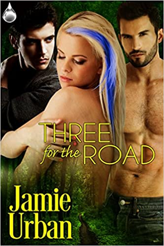 Iphone book downloads Three for the Road B01BT0BTWW in Norwegian PDF ePub