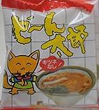 菓道 ど~ん太郎 12g×30袋