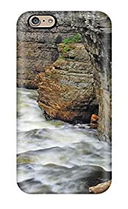 New Arrival River ORmYzjQ1383UHwRE Case Cover/ 6 Iphone Case