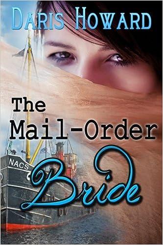order-bride-buy-wife-teen