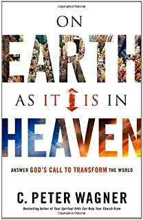 Victorious eschatology harold r eberle martin trench on earth as it is in heaven answer gods call in your life and in fandeluxe Choice Image