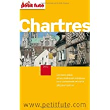 CHARTRES 2012