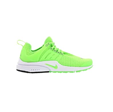 promo code 9f7d8 903cf Nike WMNS Air Presto, Women s Sneakers