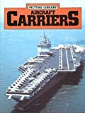 Aircraft Carriers, C. J. Norman, 0531151360