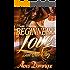 Beginner's Love: Zhane & Nasir's Story