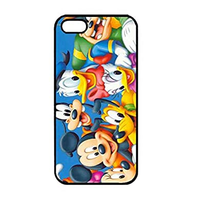 Funda/Carcasa, DISNEY, DISNEY Donald Duck móvil, DISNEY ...