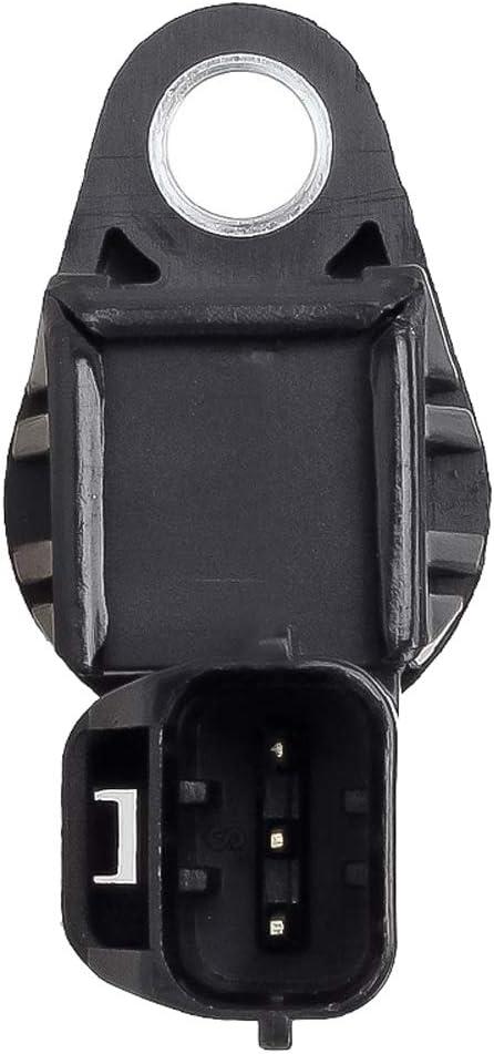 Camshaft Position Sensor For Mitsubishi Eclipse 1997-2005 Galant 1999-2004 2.4L