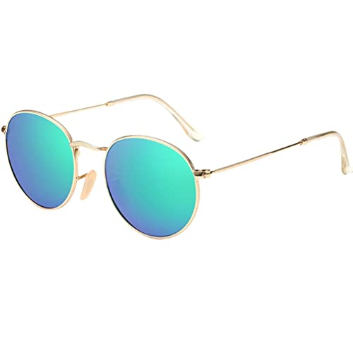Zhhlinyuan Fashion Ladies Sunglasses Polarized Sunglasses Driving Outdoor gafas de sol Glasses