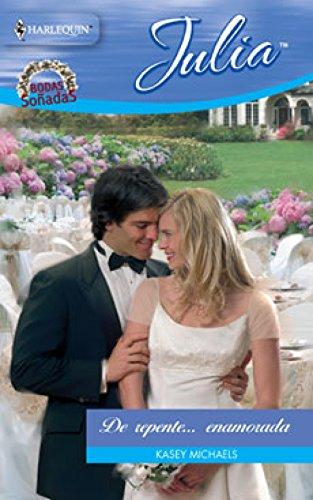 Un soltero en la boda (Julia) (Spanish Edition)