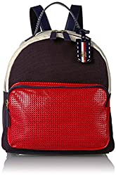 Image of the product Tommy Hilfiger Backpack that is listed on the catalogue brand of Tommy Hilfiger.