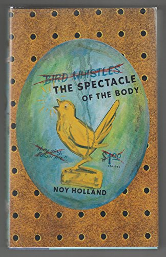 The Spectacle of the Body: - Usa Buy Spectacles Online