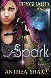 Spark: 4
