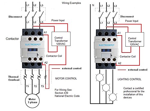 30AMP Contactor 32A AC3, 50A AC1, Coil 120VAC, 3 Pole 3phase, NC NO on square d contactor wiring diagram, telemecanique contactor wiring diagram, magnetic contactor wiring diagram, single phase reversing contactor diagram, ignition coil wiring diagram, ac contactor wiring diagram, hvac contactor wiring diagram, motor contactor wiring diagram, reversing contactor wiring diagram, latching contactor wiring diagram, 3 phase contactor wiring diagram, tecumseh coil wiring diagram, single phase contactor wiring diagram, electrical contactor diagram, contactor parts diagram, lighting contactor wiring diagram, generator coil wiring diagram, 240 volt contactor wiring diagram, winch contactor wiring diagram, single pole contactor wiring diagram,